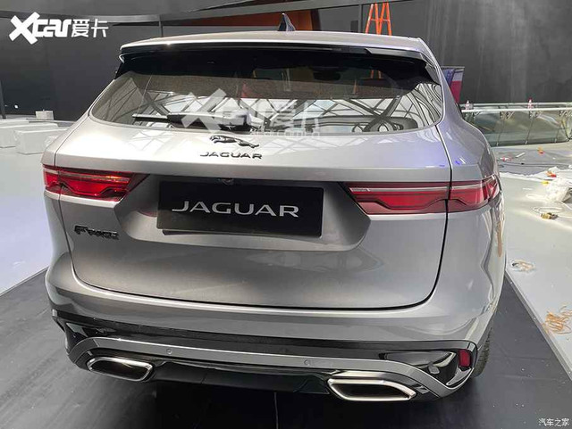 2015 - [Jaguar] F-Pace - Page 16 5-CDC2847-4164-4185-9990-A192-A04-BADBF