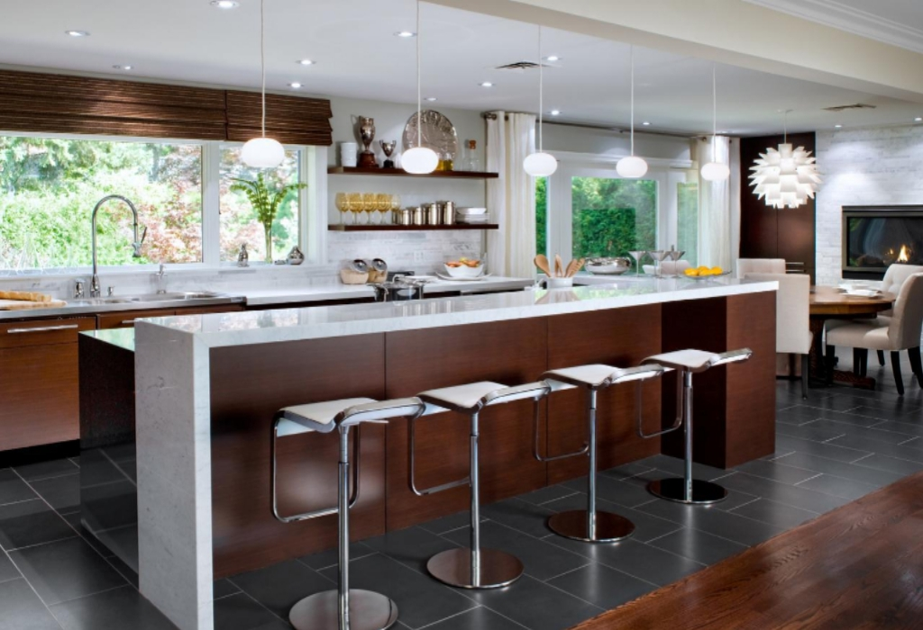 Angels Home Design Kitchen Design Ideas