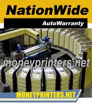 Money-Printing-Machine3-Wholesale-Suppliers-Online.jpg