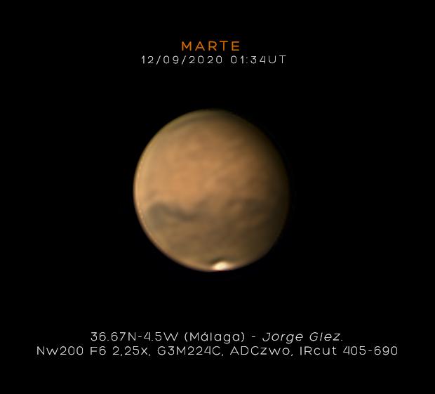 2020-09-12-0134-Marte.jpg