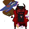 TheDarkDM's Avatar