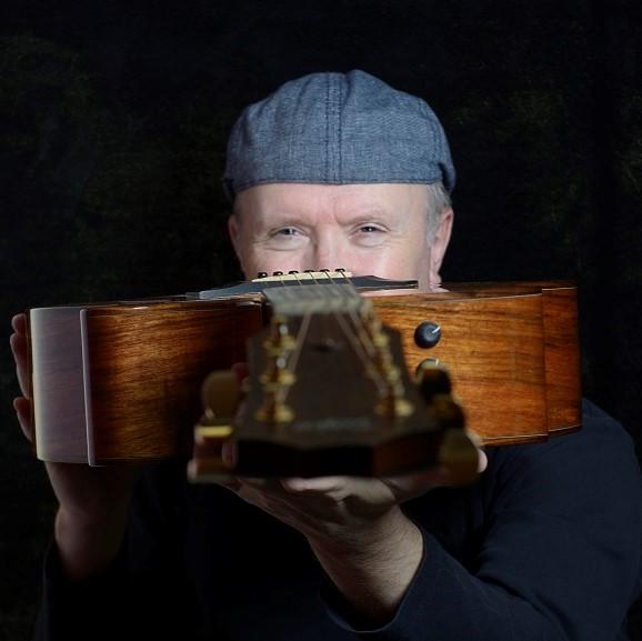 Andy Doran Music