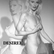 desiree-nick46