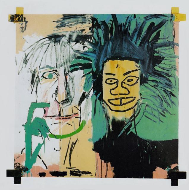 jean-michel-basquiat-and-andy-warhol-self-portrait.jpg