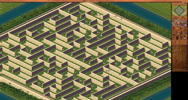 Sandbox-Gateway-to-Atlantis-screenschot-1