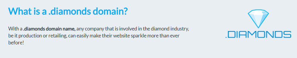 dot-diamonds