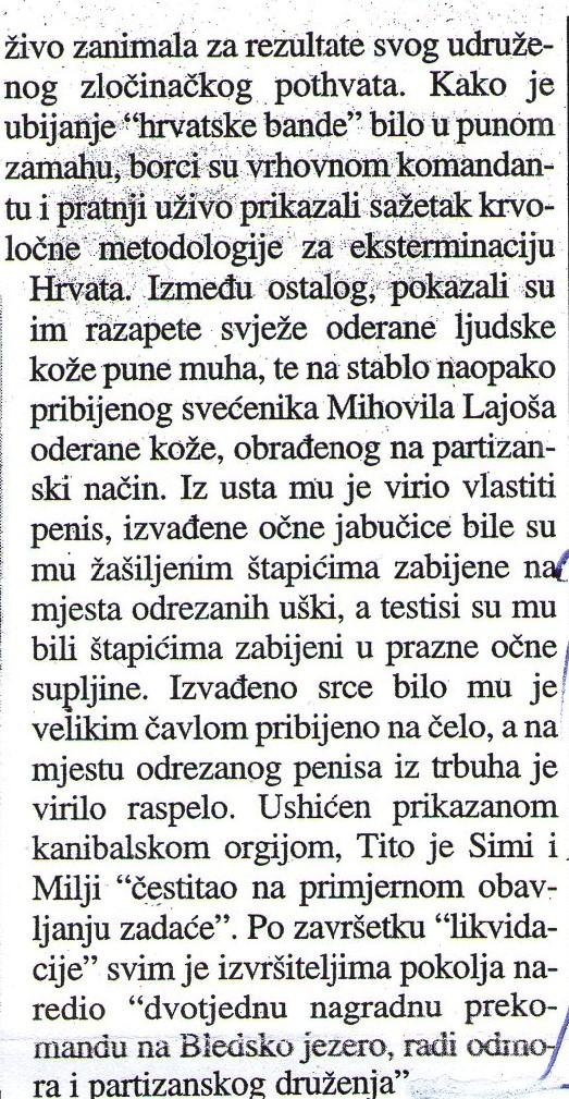 KO-EVSKI-9