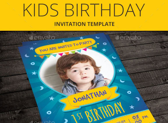 upload-image-idevart-carton-invitation-enfants