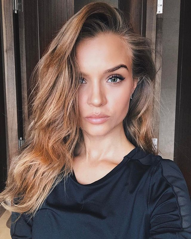 Photo-by-Josephine-Skriver-in-New-7