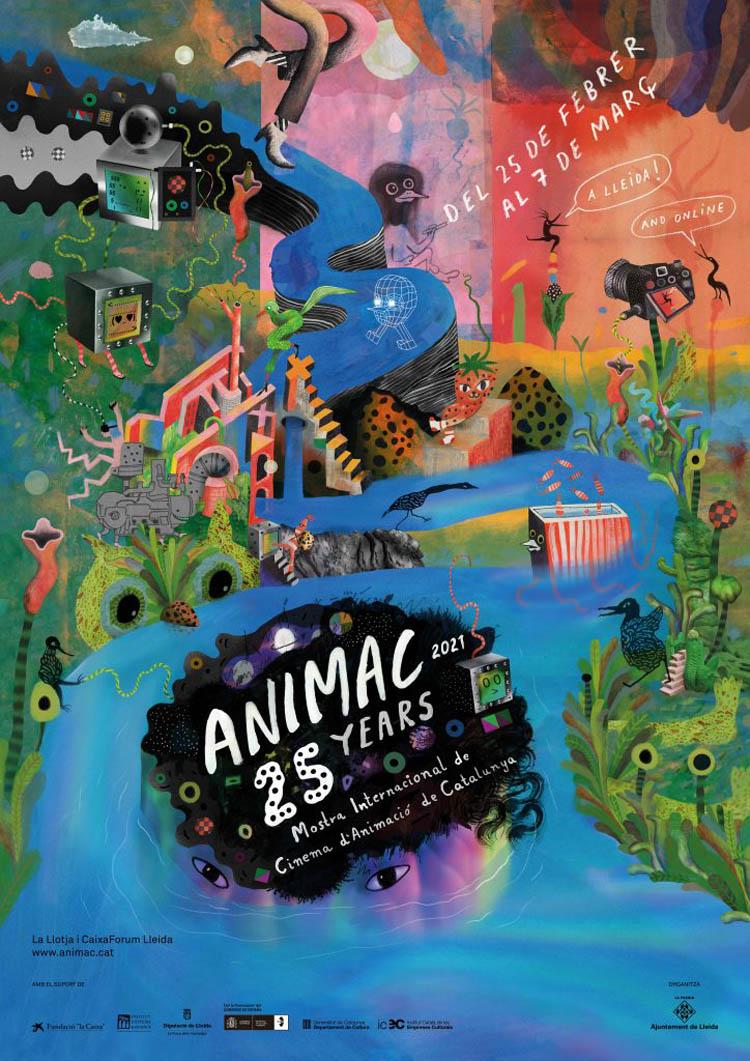 animac-2021-cartel-724x1024.jpg