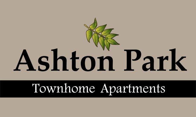 Ashton Park Townhome Apartments