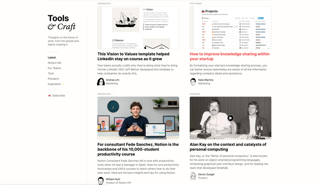 notion-ss1.png (640×372)
