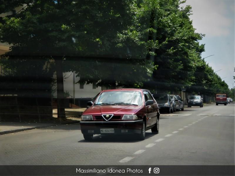 avvistamenti auto storiche - Pagina 30 Alfa-Romeo-33-Privilege-1-3-88cv-94-ME624159-96-000-13-4-17-104-500-4-5-19