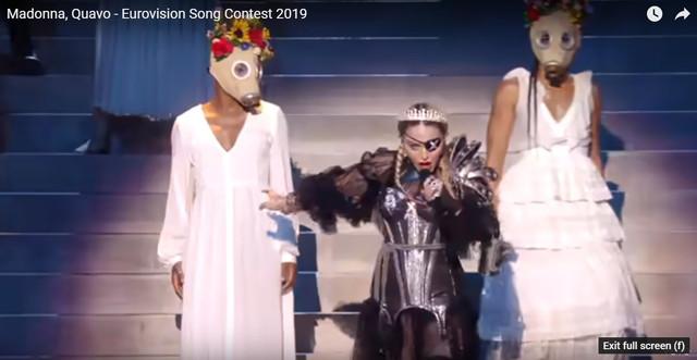 madonna-eurovision-1.jpg