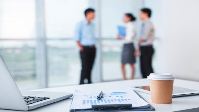 Advantage of Effective Permormance Management Plan