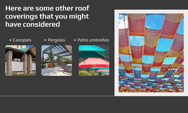 Here-are-some-other-roof-coverings-that-you-might-have-considered