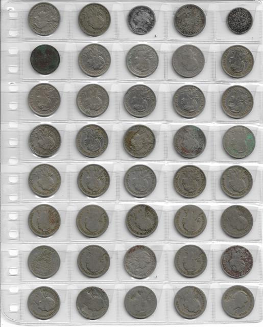 coin15f.jpg