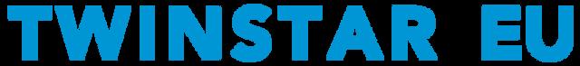 TWINSTAR-EU-LOGO