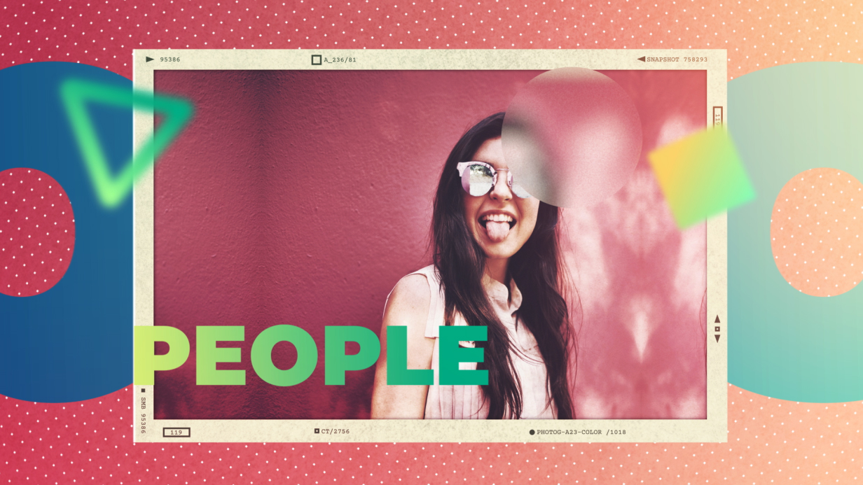 profile-page-00000