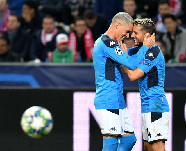 Mertens-e-Callejon-Getty-Images