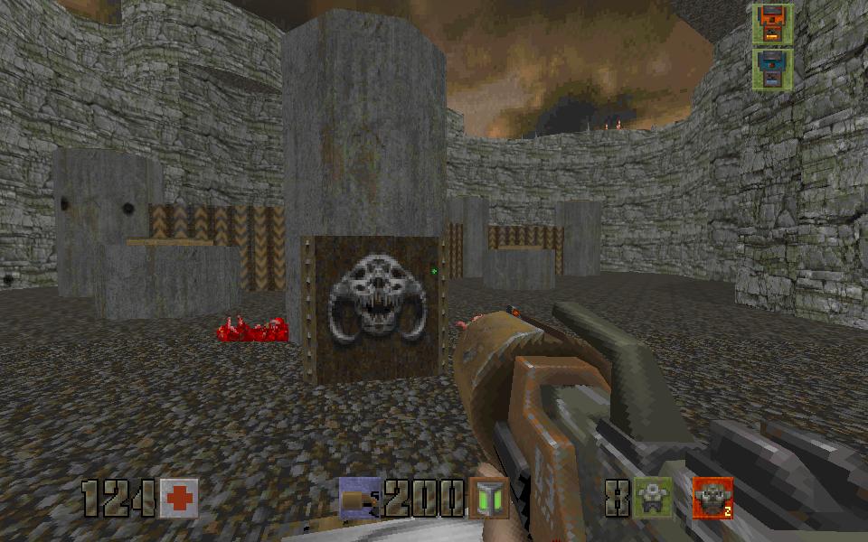 Screenshot-Doom-20210215-185231.png
