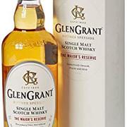 Whisky-glen-grant