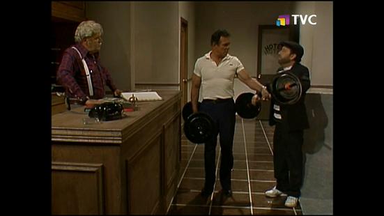 caquitos-el-empresario-de-box-pt1-1990-t