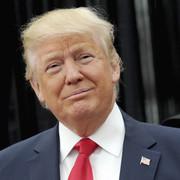[Image: OCTOBER-5th-2020-President-Trump-was-rel...Center.jpg]