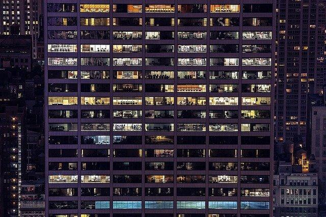 building-1210022-640