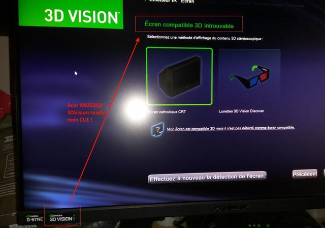 https://i.ibb.co/HnXdYLT/Acer-XN253-QX-3-DVision-NOT-ready.jpg