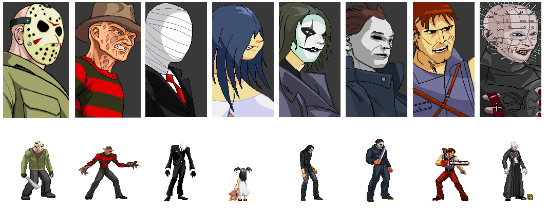 [Image: horror-character-select.png]