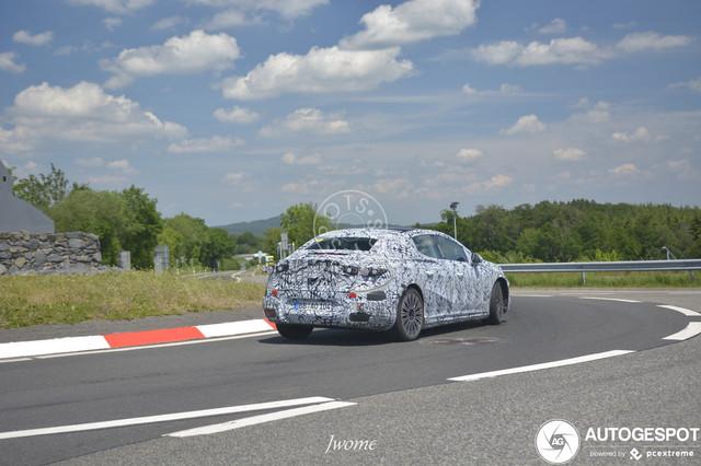 2021 - [Mercedes-Benz] EQE - Page 2 A3-E2-DFCF-8686-4-CF3-A2-F4-E065-CE3-E88-D2