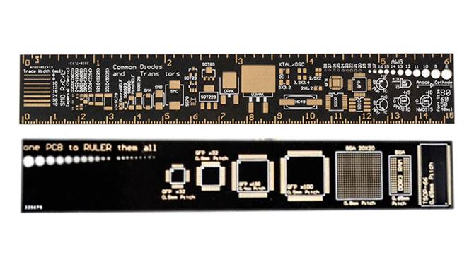 PCB-R-KIT-004