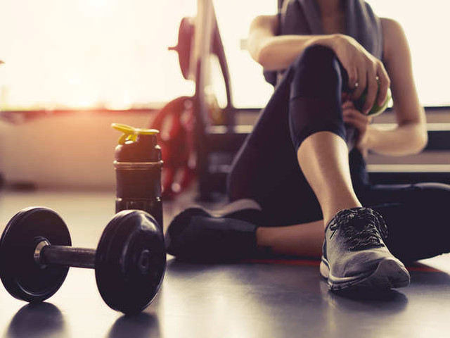 exercise-fitness-gettyimage.jpg
