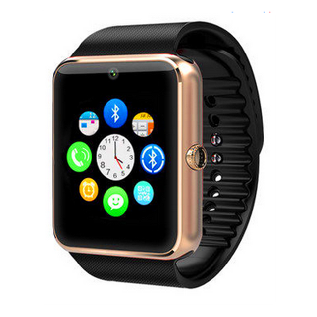 ong-ho-thong-minh-smartwatch-gt08-vang-6494-4626511-1-zoom