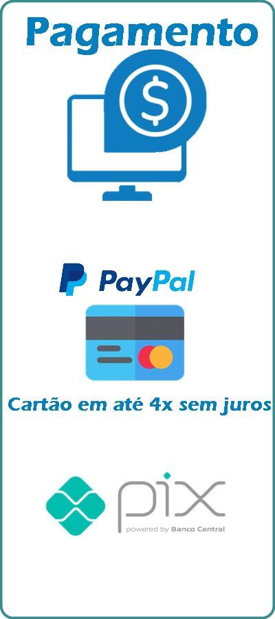 i.ibb.co/HnbG8Sk/pagamento.jpg
