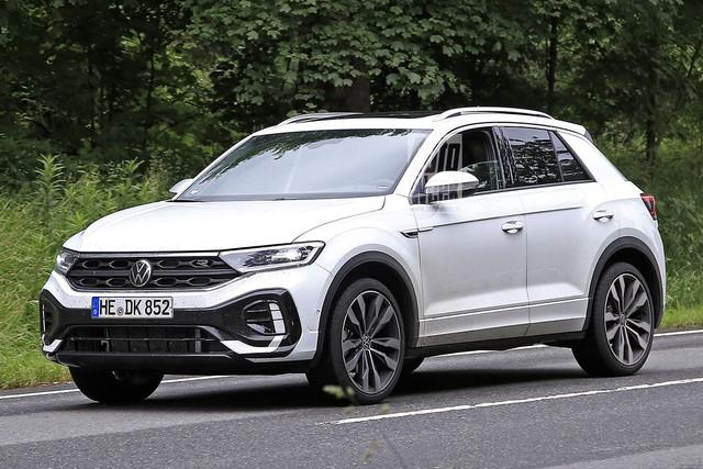 2022 - [Volkswagen] T-Roc restylé  4-F8970-BD-965-A-47-E2-A8-E8-8-CA9-EC0-C66-C5