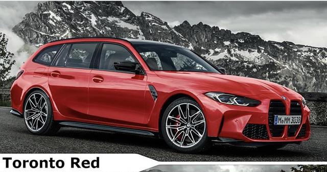 2020 - [BMW] M3/M4 - Page 22 3-FEC798-F-0-ADA-4976-8-B2-E-3-F5-ADC4-CA9-E4