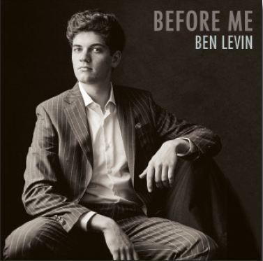 Ben-Levin-Before-Me