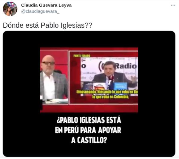 El topic de los haters de Podemos (no queda otro, sorry guys) - Página 6 Jpgrx1