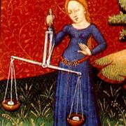 [Image: ladybalance.jpg]