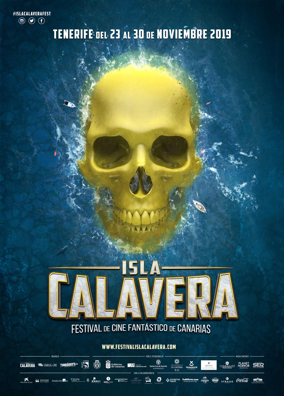 WEB-ISLA-CALAVERA-poster2019.jpg