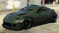 Apocalypse-ZR380-GTAO-front.png