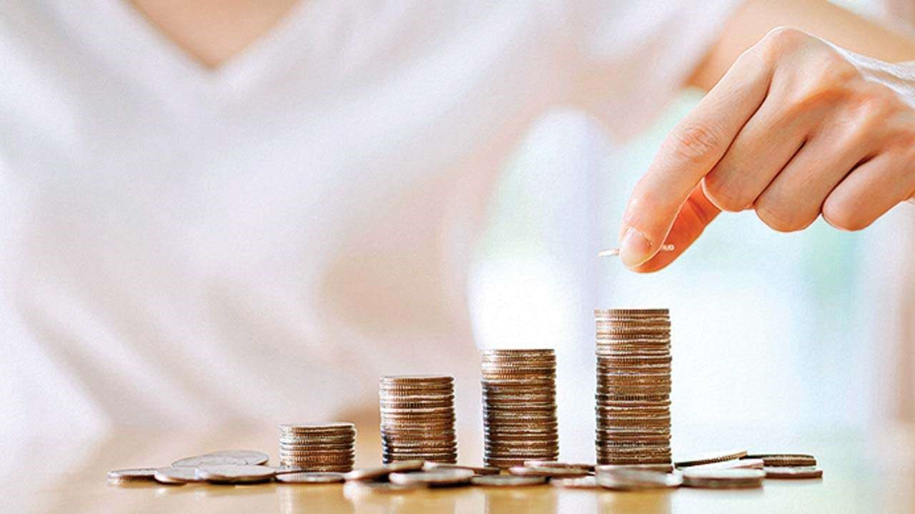 An Overview of Financial Planning and Tips to finding a suitable Personal Advisor