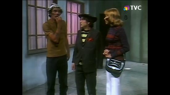 caquitos-falsos-mendigos-1973-tvc3.png