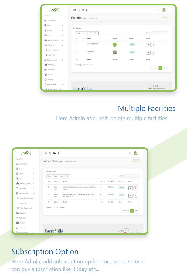 Farmvilla-Property-farmhouse-booking-app-and-admin-panel-marketplace-5