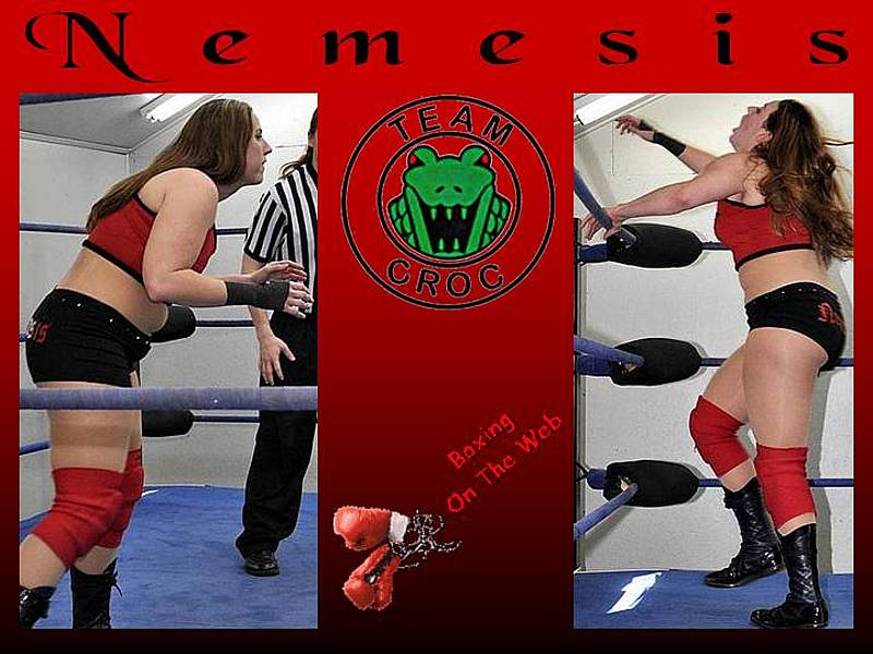 Nemesis-wl-5ft9-180-intro