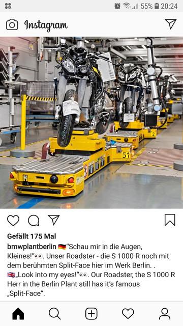 Screenshot-20200310-202412-Instagram