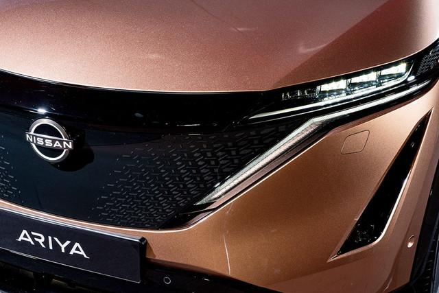 2020 - [Nissan] Ariya [PZ1A] - Page 4 DE079-D49-D4-F2-4868-9504-66-F6-C34-E61-EB