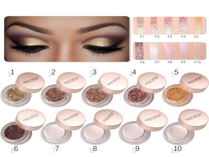 Eye Cream Medicals